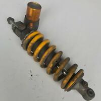 Rear shocks strut coil spring shock absorber TRIUMPH DAYTONA 675 TRIPLE 2006 #2