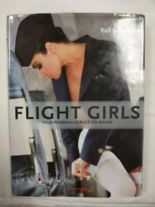 Flight Girls. Ralf Schultheiss. Nuevo. Fotografía de desnudos. Nude. AKT.