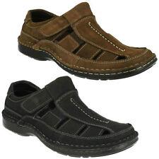 Sandales, chaussures de plage