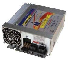 Progressive Dyanmics PD9260-CV Inteli-Power 9200 Series Power Converter
