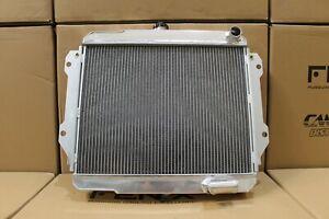Daihatsu Rocky FENIX Radiator 1983 - 1999