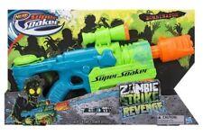 Nerf Super Soaker Zombie Strike Revenge Zombinator
