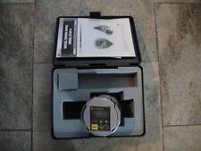 TOHNICHI Digital Torque Gauge BTGE100CN-G