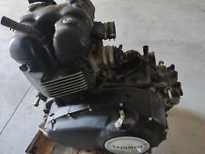 Motore Triumph Speedmaster 2003 (attacco rotto)