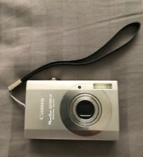 Canon PowerShot Digital ELPH SD790 IS / Digital IXUS 90 IS 10.0MP Digital Camera