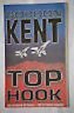 Gordon Kent ________ TOP Haken