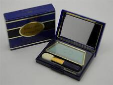 Christian Dior Single Eyeshadow 422 Dewy Green New In Box
