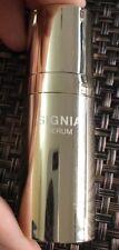 Hera Signia Serum 10ml