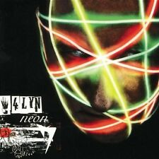4lyn Neon (2002)