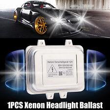 Xenon Ballast HID Headlight Control Module 63126907488 For BMW Z4 5-series E60