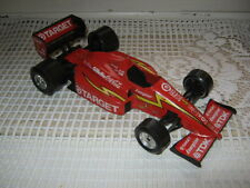 Modellino Benetton Ford B 188 della Burago scala 1:24 made in Italy