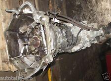Suzuki Vitara ET / TA Schaltgetriebe mit Verteilergetriebe 1.6 80PS Bj.90  EF114