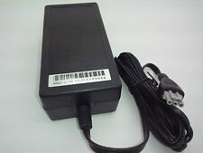 AC/DC Adapter For HP OfficeJet PSC 1350 2450 2600 5510 5850 Printer Power Supply
