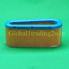 Air Filter For Tecumseh 36356 13-17 HP engines  OHV150 OHV155 OHV1  OHV165