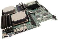 Intel S5520UR Dual LGA1366 Server Board E22554-752 Motherboard Assembly