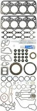 Ford PowerStroke Diesel 7.3 Mahle Victor Full Engine Gasket Set Kit 4/1/99-2003