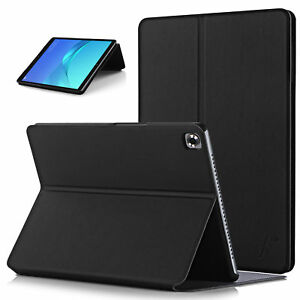 """Huawei MediaPad M5 8 Case   Smart Cover and Stand for Huawei MediaPad M5 8.4"""""""
