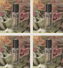 ~ Marilyn Miglin ~ Pheromone MUSK ~ Eau de Parfum EDP Perfume ~ 1 fl oz TOTAL!