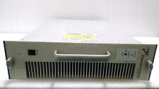 [Used] POWERWAVW / G3L-850-135 / MULTI-CARRIER POWER AMPLIFIER