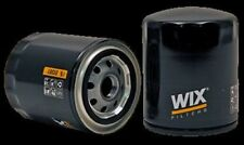 (2) PACK Wix 51361 Oil Filter See fitment below