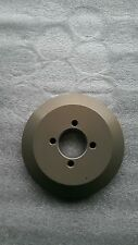 Muller Martini 8mm Side Glue Disc 3001.8423.4