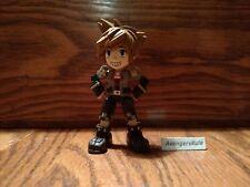 Disney Kingdom Hearts 3 Funko Mystery Minis Vinyl Figures Sora Toy Story