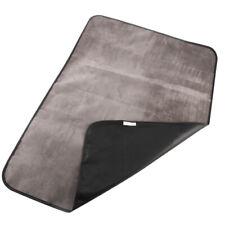 Ueetek Pet Dog Blanket Waterproof Pet Mat for Dog Cat Indoor Outdoor 100cm x70cm