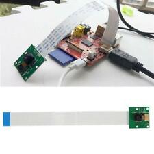 Camera Module Board 5MP Webcam Video 1080p 720p for Raspberry Pi 3 2019