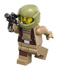 75189 LEGO Star Wars Mod.first Order Heavy Assault Walker