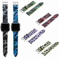 Neu Uhr Wristband Uhren Armband Uhrenarmbänder Für Fitbit Versa/Lite Smart Watch