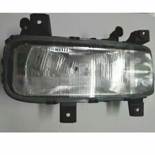 Mercedes Benz Atego Front Light Right 1998-2004 Magneti Marelli LPD711