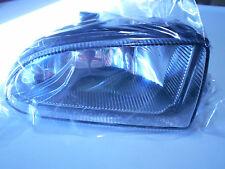 Mopar Chrysler PT Cruiser Fog Lamp NEW 05288797ad