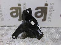 HYUNDAI COUPE 1.6 PETROL 2008 GEARBOX MOUNT