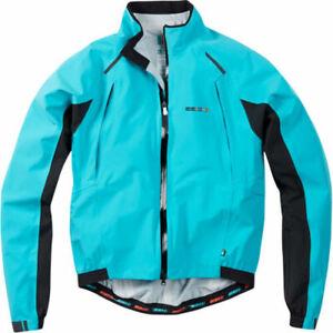 Madison Roadrace Apex Mens Waterproof road bike, cycling Jacket