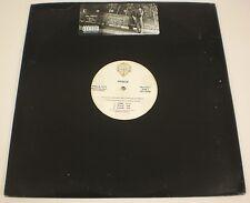 "Prince - Come Promo Vinyl 12"" x 2 Warner Brothers 1994"