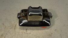 1984 Honda V65 Magna VF1100 VF 1100 H620. headlight bucket
