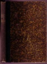 Max Heinze: Grundriss der Philosophie des Alterthums. 1880.