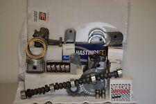 1981-1984 Chevy GM Truck/Van/SUV 250 4.1L L6 Integral Head - ENGINE MASTER KIT