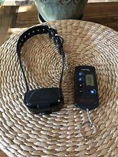 Numaxes C200-U Canicom Digital Advanced System Canine Dog Collar