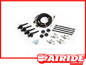 AIRLIFT PERFORMANCE ALP 3P TO 3H SENSOR UPGRADE KIT AIRIDE AIR RIDE