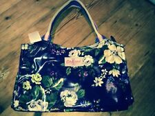 Cath Kidston Zip Totes with Outer Pockets