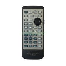 Remote Control RC-DV430 For Kenwood Car DDX6039 DDX6019 DDX6029 DDX6017 DDX7015B
