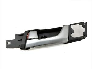 Door Handle Handle shell Handle inner Le Rear for Chevrolet Captiva S10 06-11