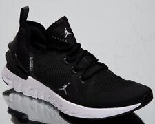 Air Jordan React Havoc Mens Black Running Training Sneakers Shoes AR8815-001