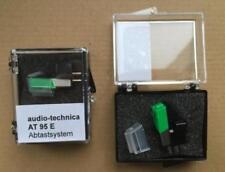 Recambios Audio-Technica para TV y Home Audio