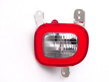Jeep Renegade 2014-  Fiat Panda 2012- Rear tail Right Reversing lamp for LHD