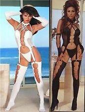 Guêpières et corsets pour femme taille 38