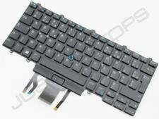 New Original Dell Latitude 14 5000 E5450 French Francais AZERTY Keyboard Clavier