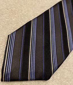 Brand New Super Trendy Tie By ROBERT TALBOTT (BEST OF CLASS)