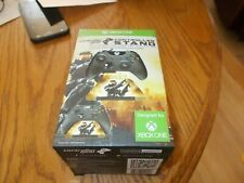 XBOX ONE CONTROLLER GEAR STAND (HALO 2) CASE OF 60 COUNT BRAND NEW IN BOX